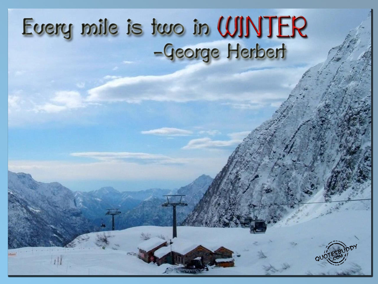 Winter Weather Funny Quotes Quotesgram: Funny Quotes Winter Humor. QuotesGram