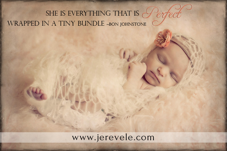 New Baby Coming Quotes Quotesgram: Baby Quotes And Sayings. QuotesGram