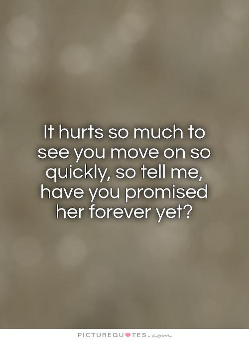 He Hurt Me Quotes  Quotesgram