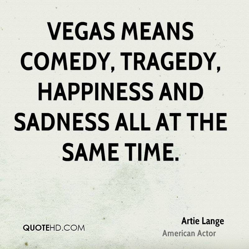 Quotes About Recovering From Tragedy Quotesgram: Comedy Tragedy Quotes. QuotesGram