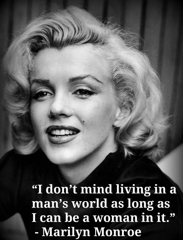Marilyn Monroe Living Room Decorations: Marilyn Monroe Quotes In Spanish. QuotesGram