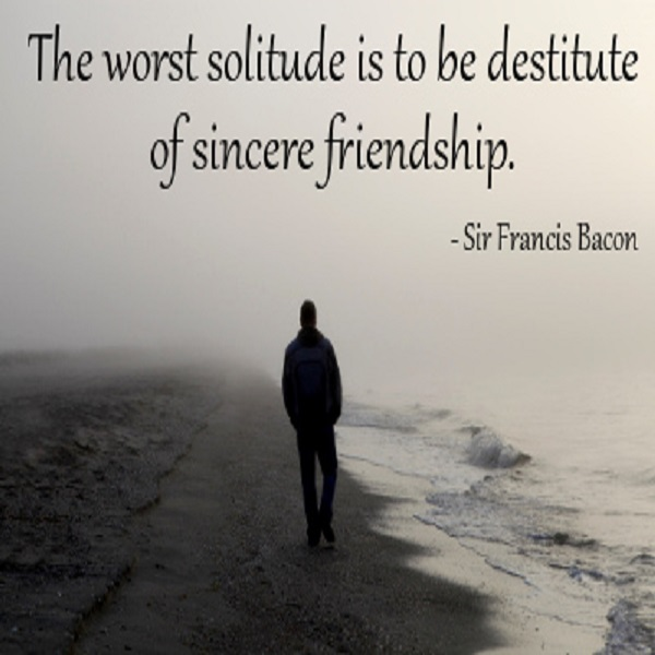 Breaking Friendship Quotes: Broken Trust Quotes And Sayings. QuotesGram