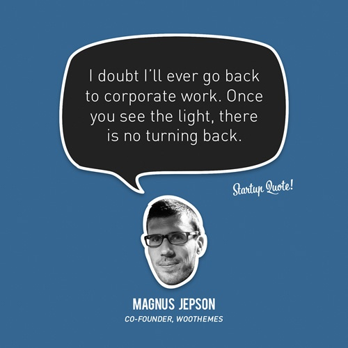 Light Hearted Quotes About Work: Follow The Light Quotes. QuotesGram