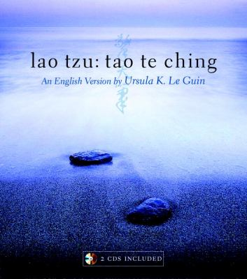 Embracing Oneness…are You in Harmony with the Tao?