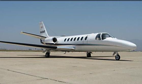 Instant Private Jet Quotes QuotesGram
