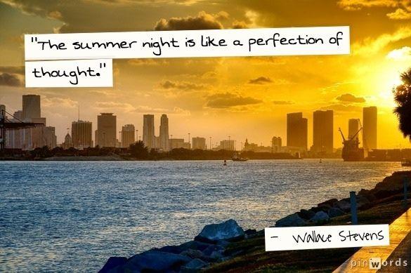 Happy Summer Solstice Quotes. QuotesGram