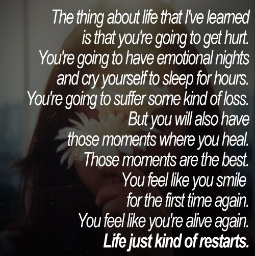 Wise Quotes About Life: Wise Quotes About Life. QuotesGram