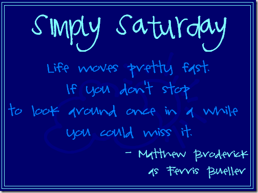 Saturday Motivational Quotes Quotesgram