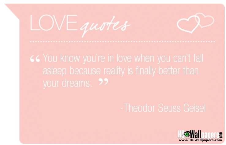 Love Quotes For Wedding Cards. QuotesGram