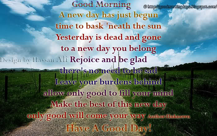 Tuesday Inspirational Quotes: Tuesday Morning Motivational Quotes. QuotesGram