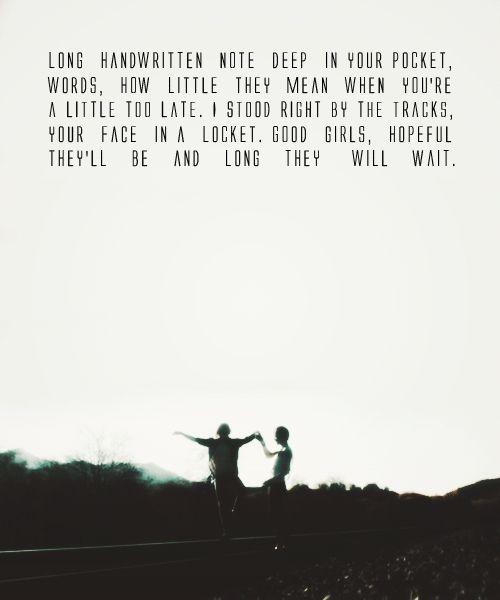 Sad Quotes About Heartbreak Quotesgram: Tragic Sad Quotes. QuotesGram