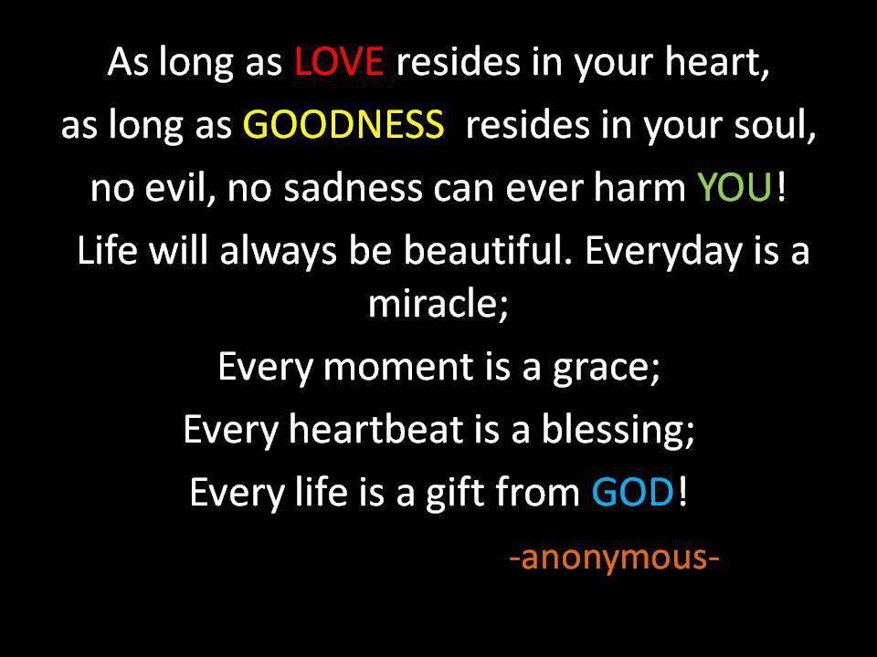 Daily Spiritual Quotes. QuotesGram