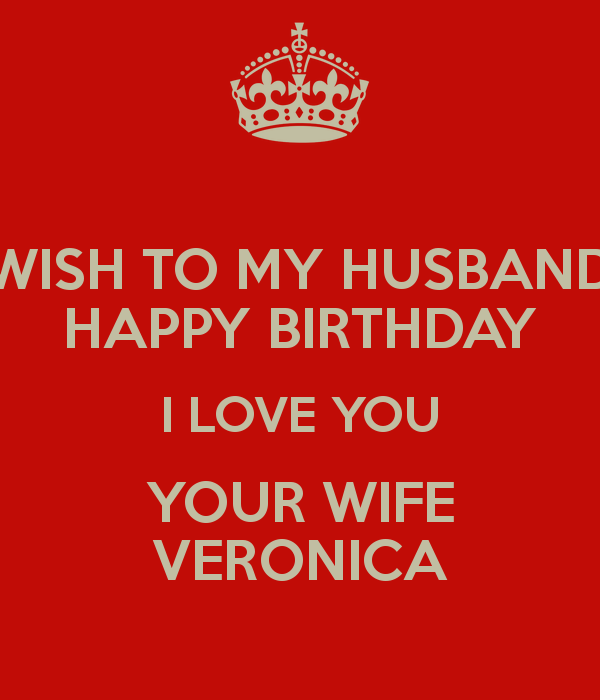 Happy Birthday Husband Funny Quotes Quotesgram: I Love You Quotes Happy Birthday Panda. QuotesGram