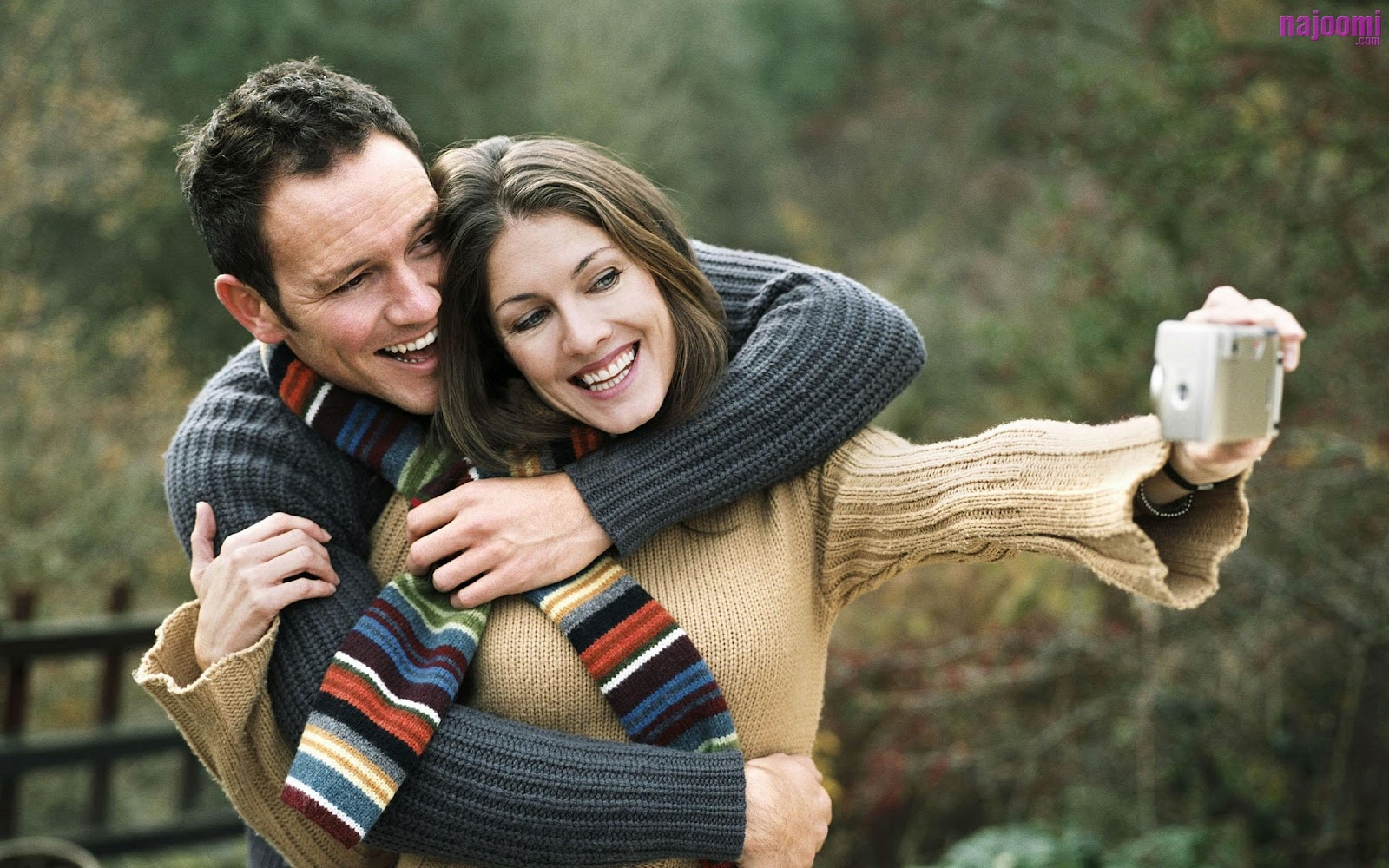 In of romantic images love couples 10 Beautiful