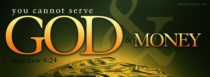 Quotes About God And Money. QuotesGram