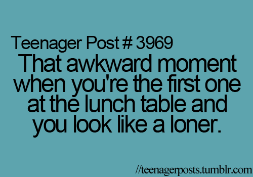 Funny Lunch With Friends Quotes: Quotes And Sayings Lunch. QuotesGram