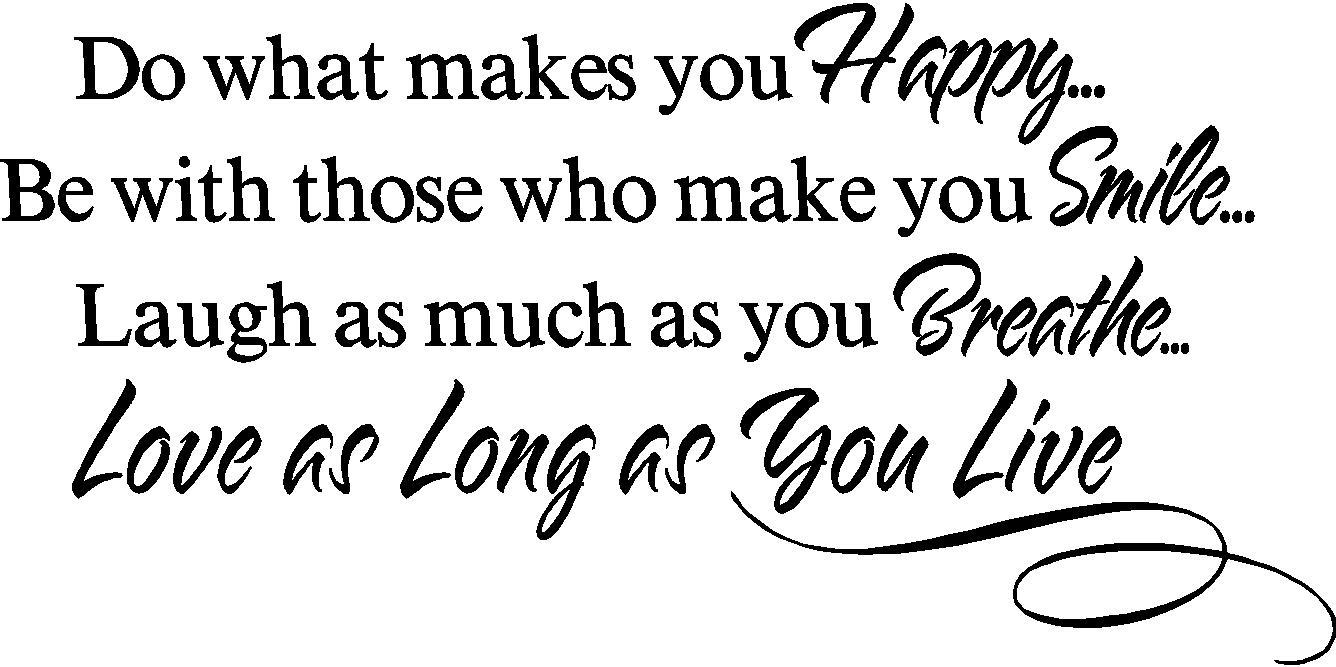 Happy Family Quotes Inspirational QuotesGram