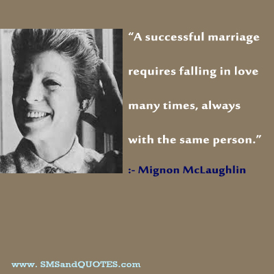 a successful marriage What makes a happy marriage last read these 7 secrets for a successful and  happy marriage.