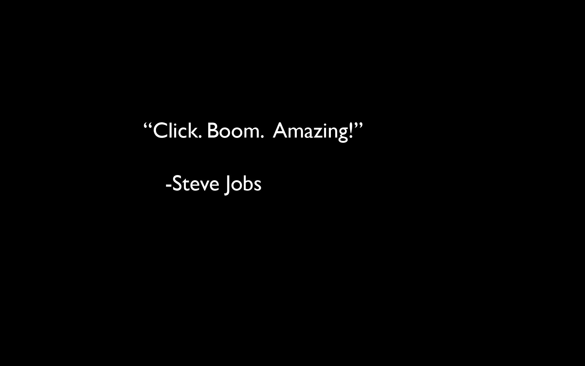 funny quotes about jobs quotesgram