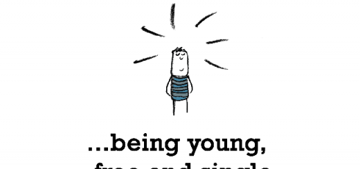 Quotes About Being Young. QuotesGram