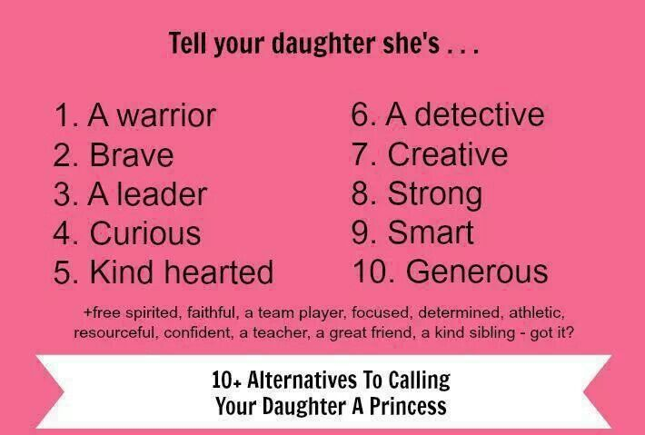 Funny Quotes About Raising Boys: Quotes About Raising Girls. QuotesGram
