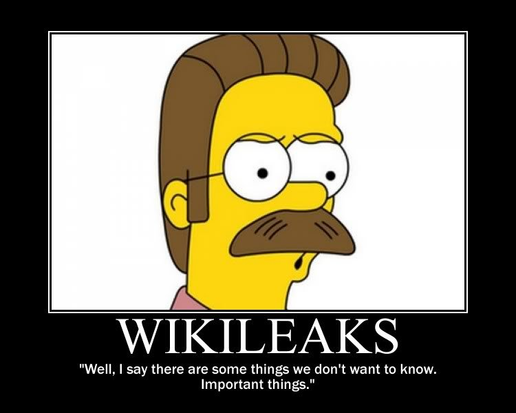 Ned Flanders Diddly Quotes. QuotesGram