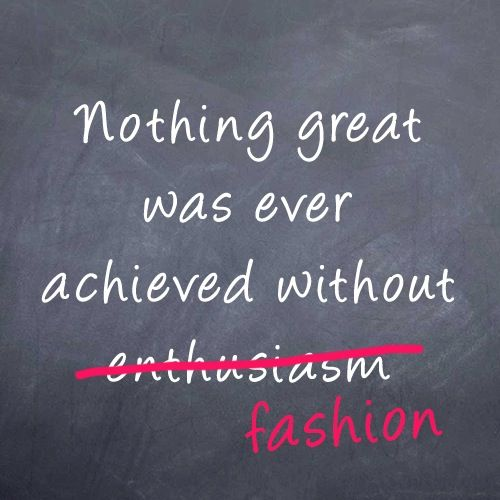 Fantastic Life Quotes. QuotesGram