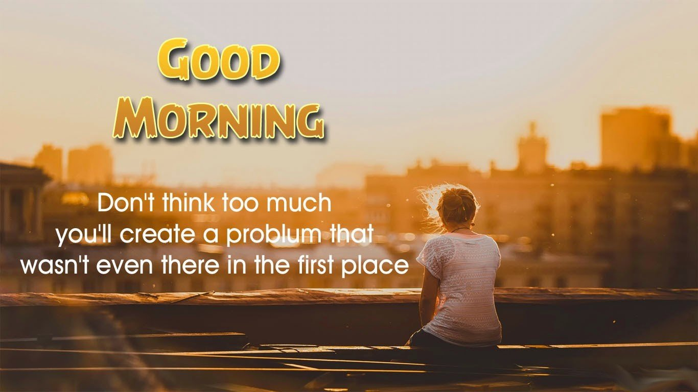 Good Morning Quotes For Him: Good Morning Love Quotes. QuotesGram
