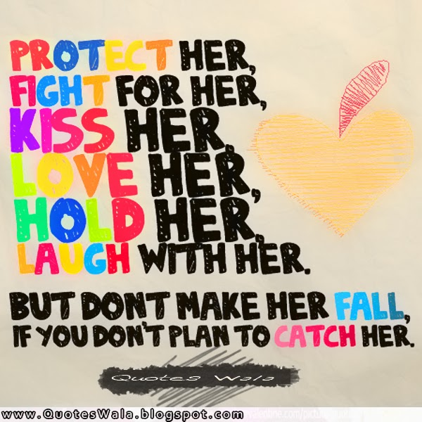 Her sweet love from heart the quotes for Cute Romantic