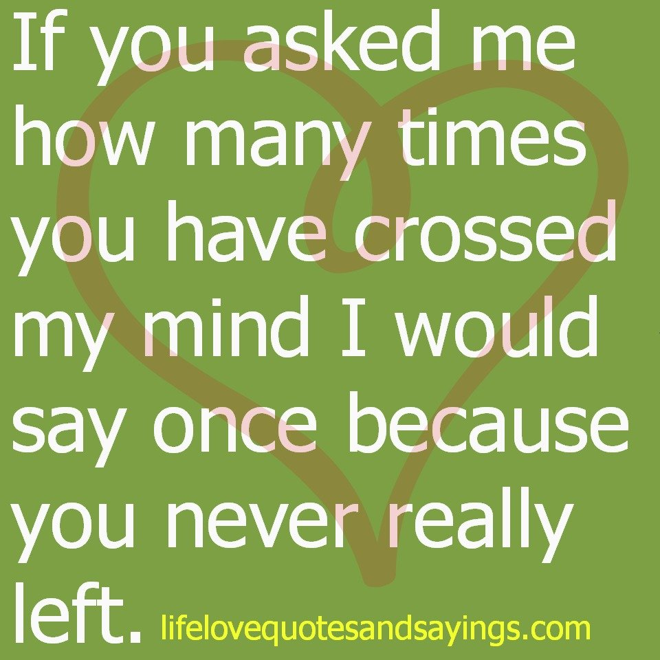 Quotes I Never Loved You Quotesgram: If You Really Love Me Quotes. QuotesGram