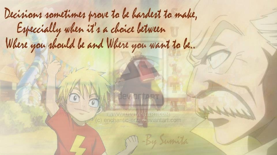 Fairy Tail Quotes About Love. QuotesGram