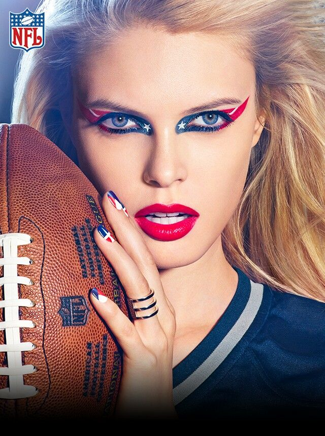 Patriots Football Fan Girl Quotes Quotesgram