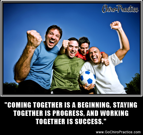 Motivational Quotes For Sports Teams: Funny Motivational Team Quotes. QuotesGram