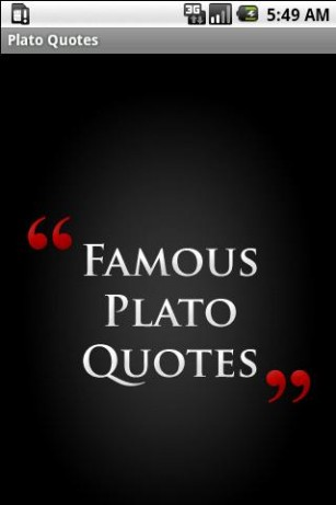education in confucius and plato Confucius (551 – 479 bce), was a thinker, political figure, educator and founder of the ru school of chinese thought confucius was born at.