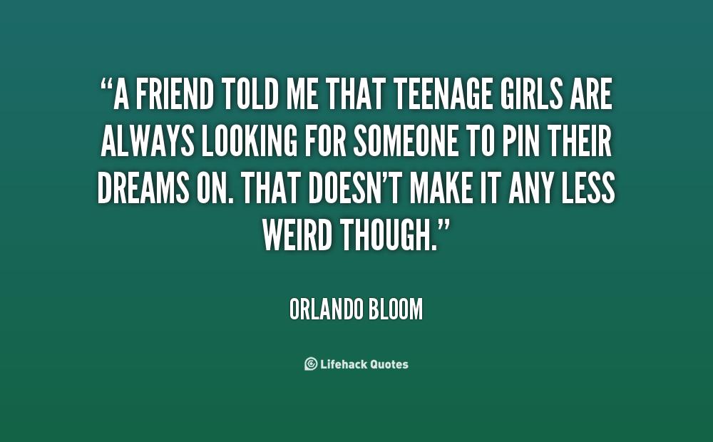 quotes friendship girls - photo #28