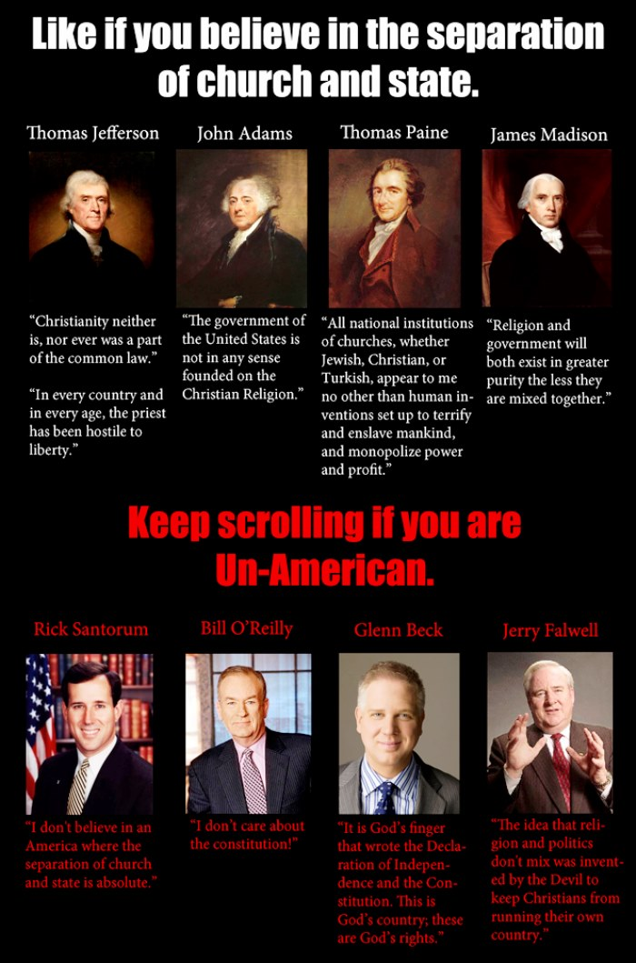 an analysis of founding forefathers The founding forefathers meant to unite by dividing our nation was built on faith july 1, 2017 bradlee dean liberty & faith comments off on the founding forefathers meant to unite by dividing.