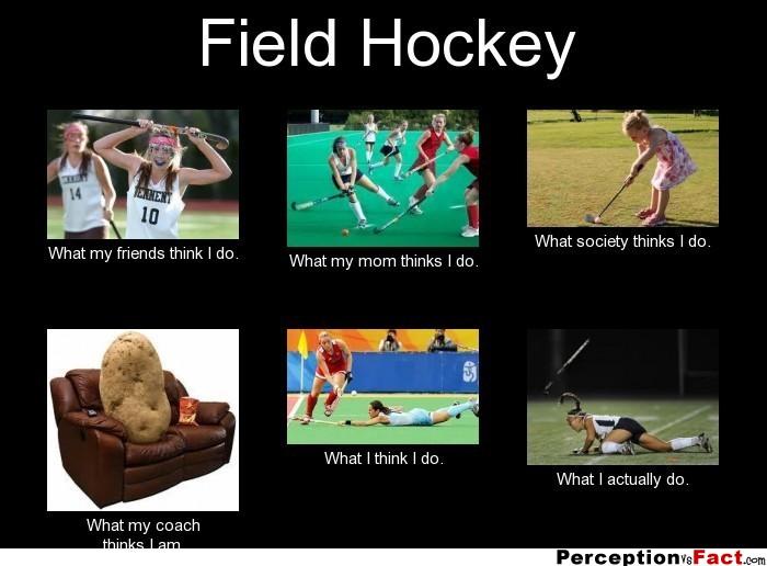 Grass hockey quotes