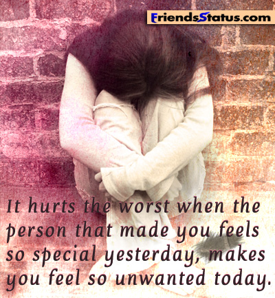 Broken Friendship Quotes That Make You Cry Quotesgram