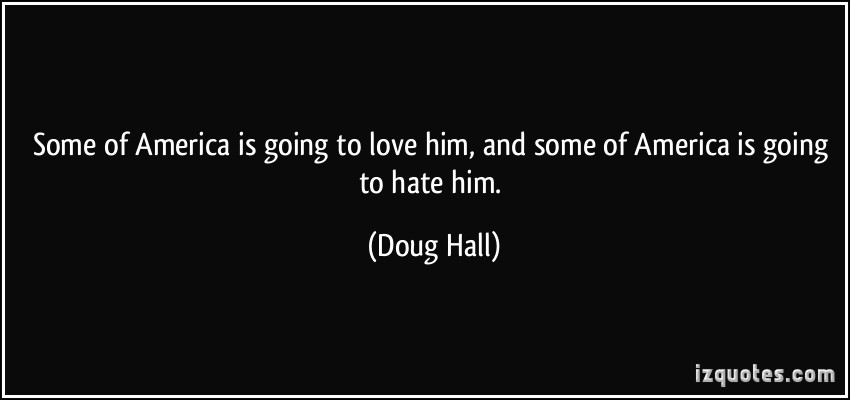 I Hate You Quotes For Him: Hate Love Quotes For Her. QuotesGram