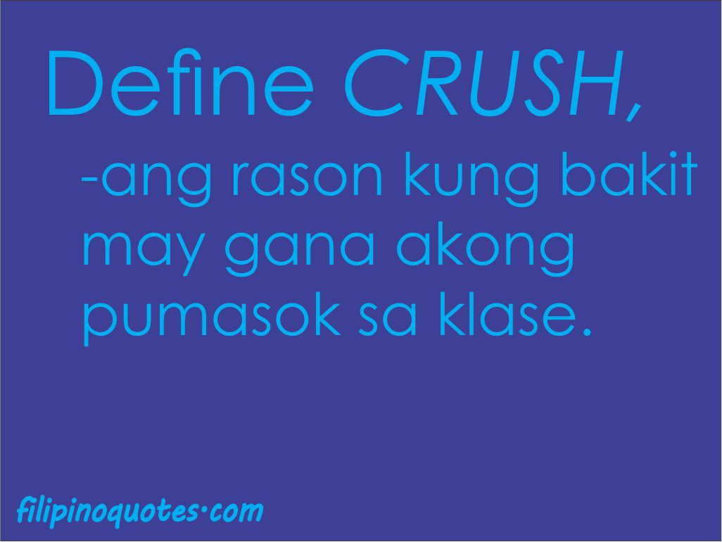 Sweet Love Quotes Tagalog For Her Tumblr Image Quotes At: Forever Love Quotes Tagalog. QuotesGram