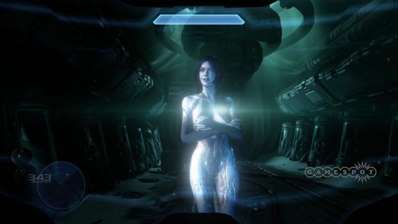 Halo 4 Quotes Quotesgram: Halo 4 Cortana Quotes. QuotesGram