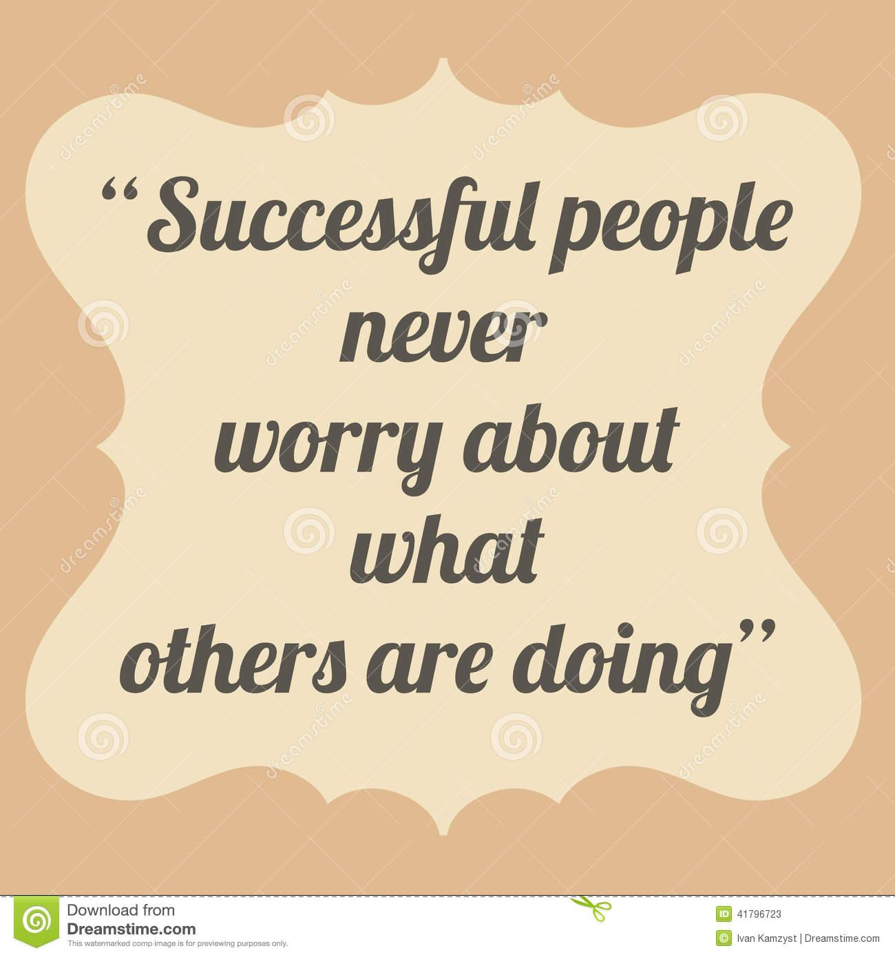 Motivational Quotes For Sports Teams: Success Quotes Clip Art. QuotesGram