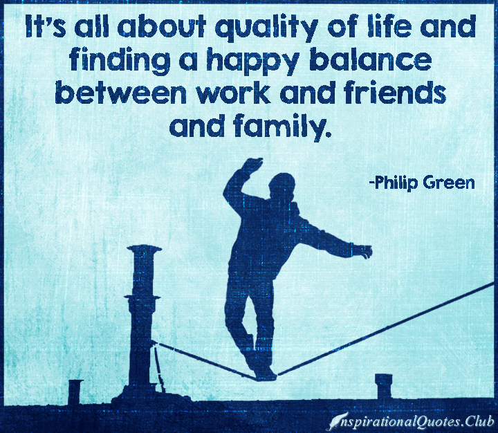 Work Related Inspirational Quotes: Quotes Positive Work Related. QuotesGram