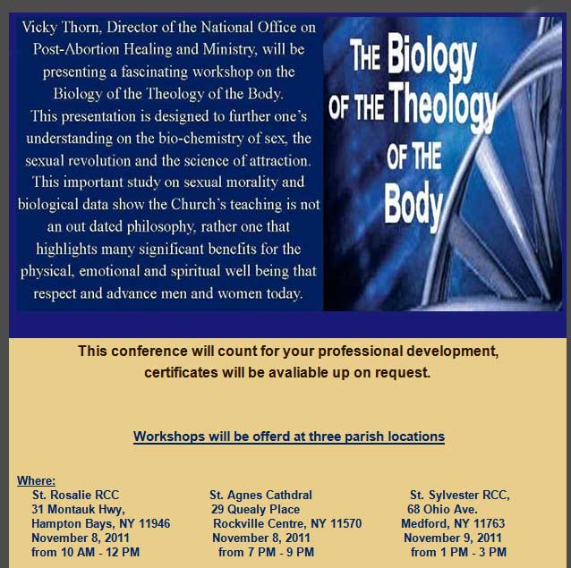 theology of the body explained He has written theology of the body explained, which takes tob and explains it  in plain english however, this book is 650 pages west still felt.