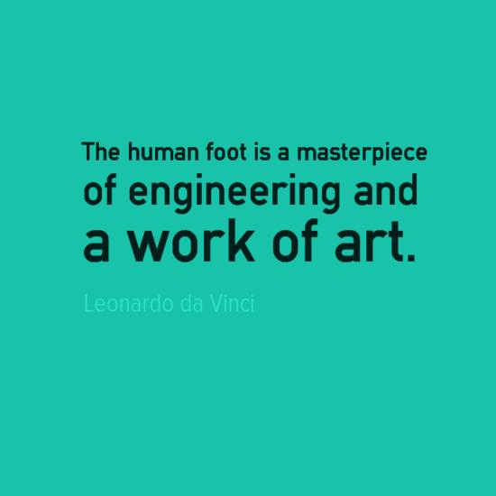 Engineering Design Quotes. QuotesGram