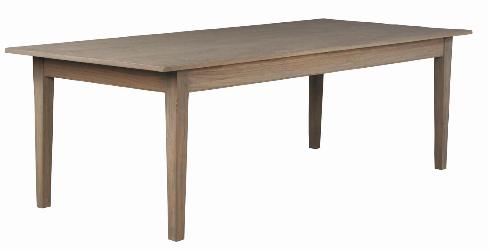 Wwwcrbogercom Farmhouse Dining Tables For Sale