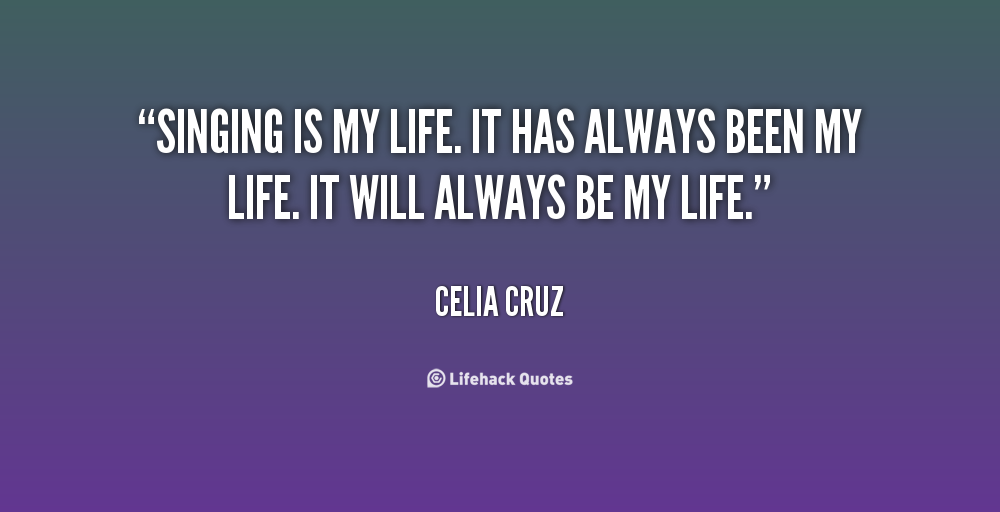 Roberta Flack - Killing Me Softly With His Song Lyrics