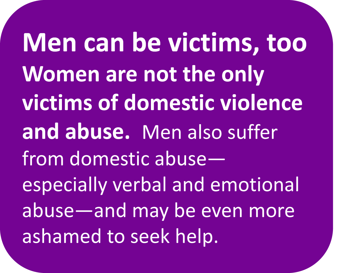 Domestic Violence Quotes Women. QuotesGram
