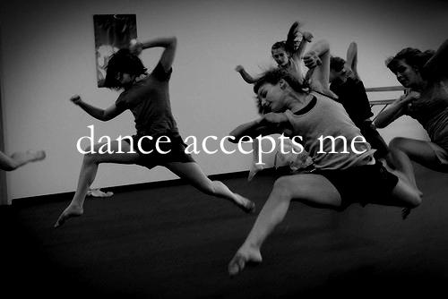 Lyrical Dance Quotes Quotesgram