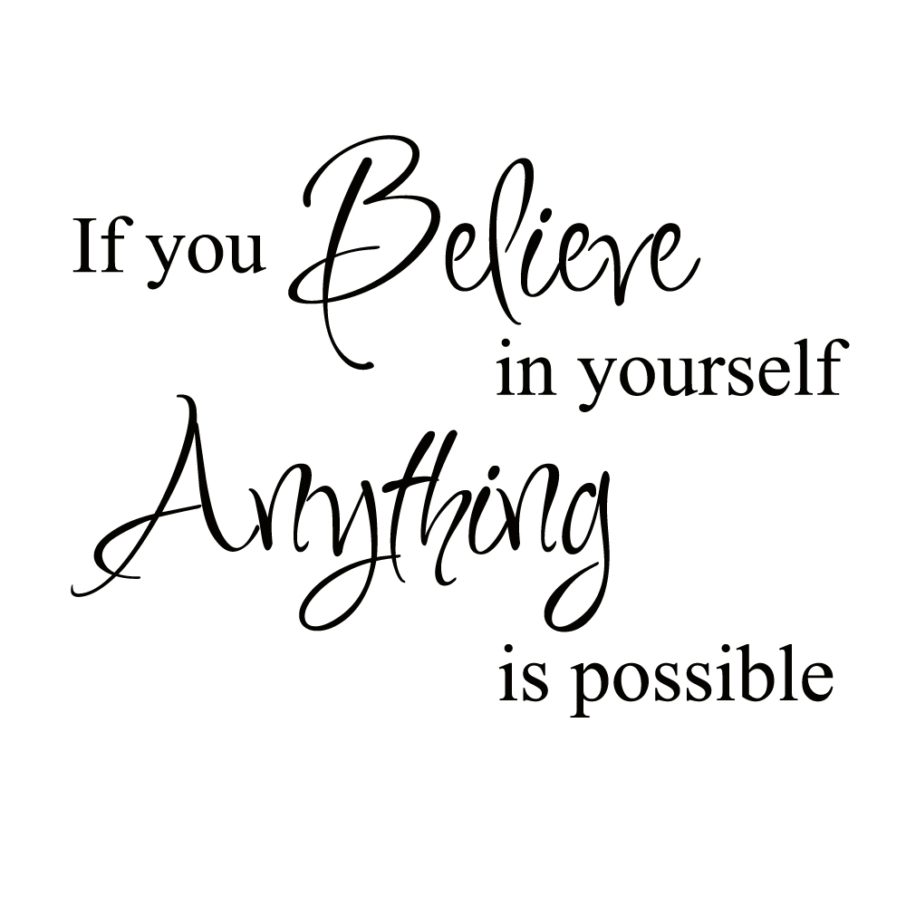 Inspirational Quotes Motivation: Anything Is Possible Quotes By Einstein. QuotesGram